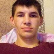 Юрий 34 Челябинск