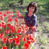 Галина, 47, г.Таганрог