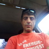 Zura, 36, г.Тбилиси