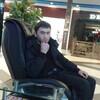 Bahrom, 25, г.Истаравшан (Ура-Тюбе)