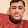 Назим, 32, г.Киев