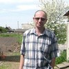 Петр, 46, г.Зырянское