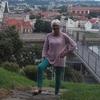 Нина, 52, г.Таллин