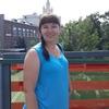 Наталья, 36, г.Нерехта