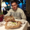 Александр, 40, г.Дубки