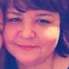 Лариса, 46, г.Полярные Зори