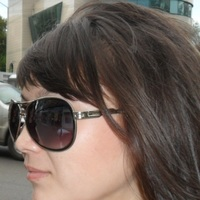 Мира, 28 лет, Близнецы, Омск