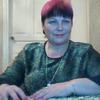 Сергиенко Светлана, 52, г.Могилев-Подольский