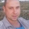 Дмитрий, 33, г.Винница