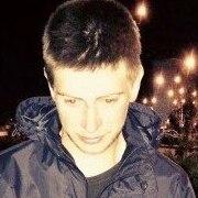 David, 24, г.Шымкент