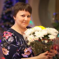 Наталья, 38 лет, Лев, Миасс