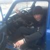 Серый, 45, г.Буденновск