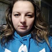 Елена Степанова 30 Чугуев