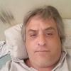 Chris, 48, г.Маунт Лорел
