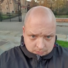 Andrei, 33, Maidenhead