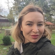 Мария 30 Волгодонск
