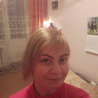 Наталья, 40 лет, Скорпион, Архангельск