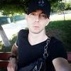 Artem, 29, Луганськ