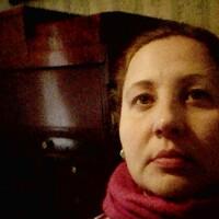 ЕКА, 41 год, Весы, Санкт-Петербург