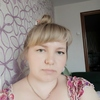 Евгения, 40, г.Москва