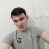 Леонид, 38, г.Воскресенск