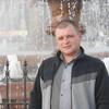 сергей, 35, г.Биробиджан