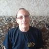 Ильнур, 43, г.Учалы