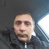 женя, 46, г.Донецк