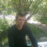 антон, 39, г.Темиртау