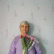 Лидия Чумак, 63, г.Медногорск