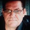 Николай, 51, г.Архангельск