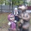 Сергей, 38, г.Сходня