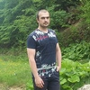 Валихан, 23, г.Сургут