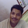 shankar, 26, г.Колхапур