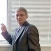 Дмитрий, 38, г.Балаково