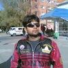 Sameer, 34, г.Мумбаи