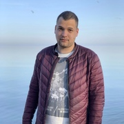 Алекс 20/5 35 лет (Овен) Донецк