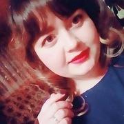 Леночка, 24, г.Павлово