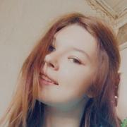 Diana, 20, г.Полоцк