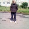 Евгения, 17, г.Губкин