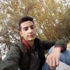 Munisjon, 19, г.Душанбе