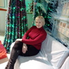 Olga, 51, Lepel