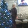 Ирина, 51, г.Янаул