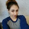 Татьяна, 25, Горішні Плавні