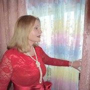 Ninon, 66, г.Ломоносов