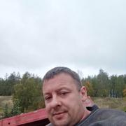 Стас 38 Нижний Новгород