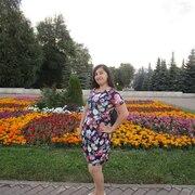 Альфиюша, 35, г.Уфа
