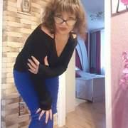 Шалунья, 41, г.Усть-Кут