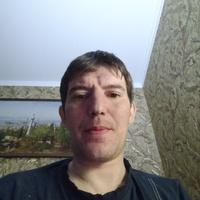Тимур, 39 лет, Лев, Москва