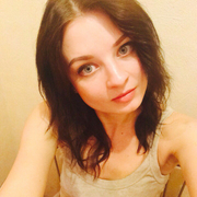 Valeria, 30, г.Одесса